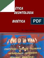 2.-ETICA DEONTOLOGIA BIOETICA