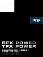 090824-3209 SFX TFX Power Manual Web