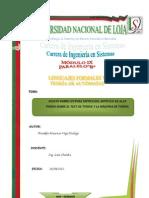 Ensayo LFTA1.2 MÁQUINA DE TURING Y TEST DE TURING