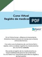 Curso Virtual Resgistro de Medicamentos Doc