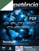 revista competência 02-2012