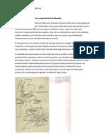 Stevenage Paper Fernando