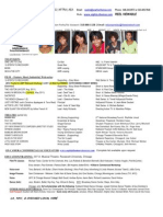 Resume  - rev.9.26.12