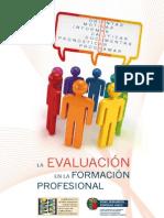 Guia Evaluacion Formacion Profesional