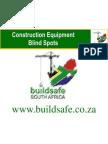 BSA - Construction Equiptment Blindspots 001