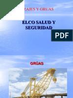 Diapositivas Izaje de Cargas (1)