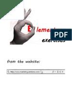 Libro A1.pdf