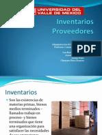 Inventarios-Proveedores[1]