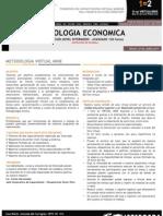 DV24-27-06-GEOLOGÍA ECONÓMICA-OK
