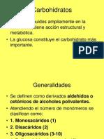 CARBOHIDRATOS-ESTRUCTURA (1)
