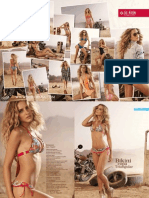 5 PDF BAJA BAÑO (1)