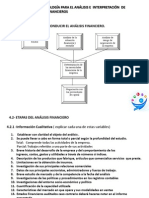 ADEF-E02_Presentacion Para Subir Sobre Porcientos Integrales. (1)