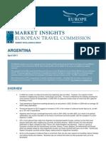 ETC profile Argentina 21-06-2011