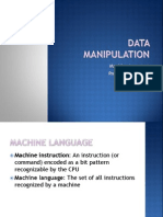Lec4 Data Manipulation
