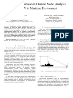 Digital Communication Channel Model Analysis for AUV in Maritime Environment.pdf