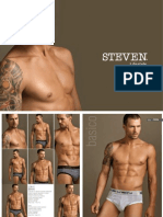 7 PDF Baja Hombre (1)