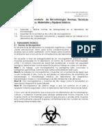 Practicas Introduccion Lab Microbiologia