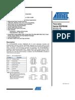 AT24C04-08B datasheet