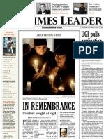 Times Leader 09-27-2012