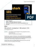 wireshark101-122111