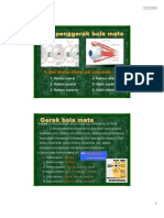 Microsoft PowerPoint - STRABISMUS [Compatibility Mode]