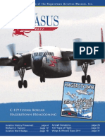 Hagerstown Aviation Museum