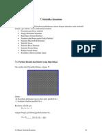 fstat_07_statistika_kuantum