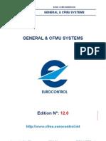 Handbook Systems 12 0