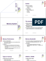 embedded systems unit 8 notes