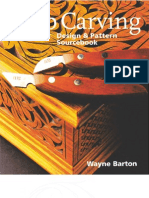 181173073 the complete guide to chip carving pdf