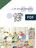 Control de Salud Infantil (1)