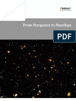 Book Physics From Stargazers to Starships v2 s1
