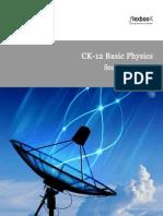 Basic Physics Second Edition b v2 s1