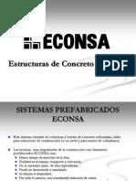 presentacion-prefabricados