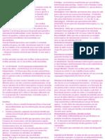 Imprimir - Primeira e Segunda Leis de Mendel