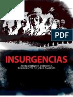 INSURGENCIAS. Acercamientos críticos a Insurgentes de Jorge Sanjinés