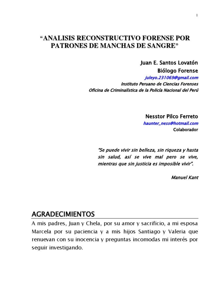 Asombroso Patrones Para Marcos De Cuadros De Cristal Manchadas Ideas ...