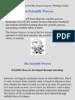 4 Scientific Process 060708(1)