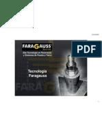 tecnologia_faragauss