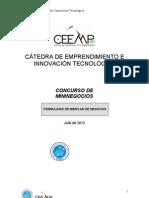 FormularioMiniplan-2012-1