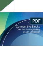 FWW Decks Design Competition Presentation 9-26-12 Public Meeting Revised