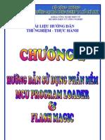 Vi xử lý - Chuong 2