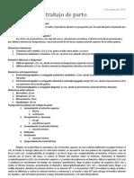 Apuntes Del Dr La Fuente