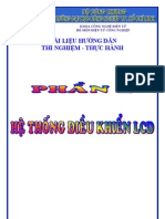 Vi xử lý - Chuong 3 - Phan E