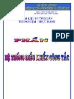 Vi xử lý  - Chuong 3 - Phan G