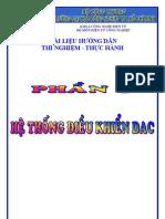Vi xử lý - Chuong 3 - Phan O
