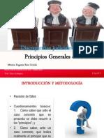 Trabajo Final-Ppios Grales Del Derecho