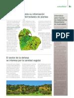 Revista Agroquímica