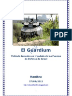 El Guardium