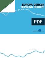 Forum Alpbach Info